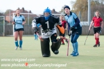 Driffield Hockey Club L4 V Bridlington Hockey Club L2