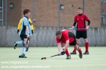 Driffield M2 1 – City of York HC M6 1